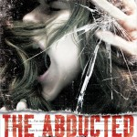 medium_alternate abducted poster