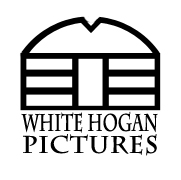whitehogan